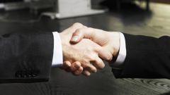 Как научиться договариваться  с людьми