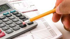 Как разобраться с финансами