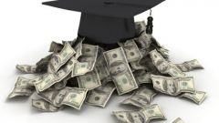 How to fill out tax deduction for tuition
