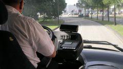 Как заработать на приобретении микроавтобуса