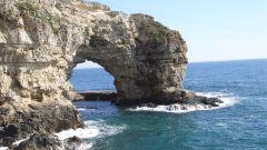 Как отдохнуть на Черном море