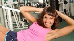 Как избавиться от молочной кислоты в мышцах