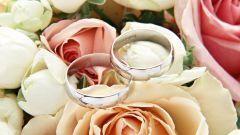 Как отпраздновать свадьбу вдвоем