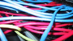 Как прозвонить кабель
