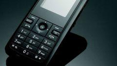 Как найти владельца мобильного номера
