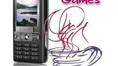 Как перекачать с компьютера на телефон игры