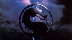 How to do super attacks in mortal Kombat