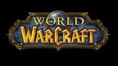 Как запускать Warcraft без диска