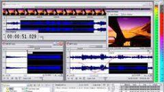 Как кодировать звуки