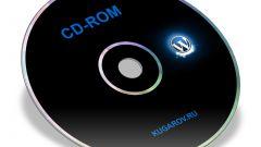 Как нанести изображение на диск