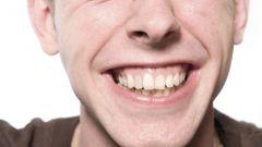 Как вызвать улыбку