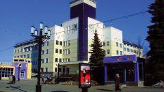 Как найти человека в Челябинске