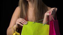 Как вернуть деньги за товар надлежащего качества