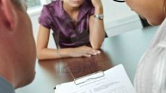 Как составить срочный трудовой договор