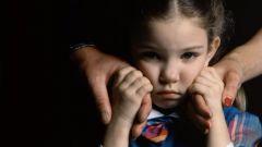 Как составить соглашение о детях