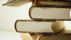 Как сделать энциклопедию