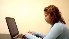 Как преобразовать текстовые форматы