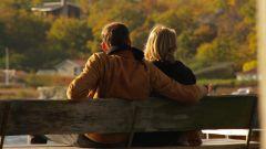 Как разнообразить отношения с девушкой