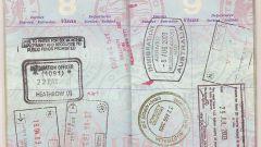 Как поменять заграничный паспорт в 2017 году