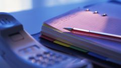 How to write off overdue accounts payable