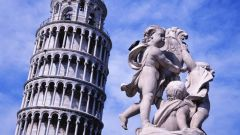 How to transfer money to Italy