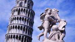 Как перевести деньги в Италию