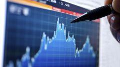 Как организовать биржу