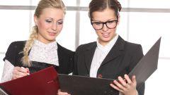Как учитывать доходы и расходы у ИП