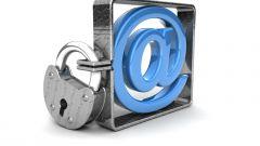 Как вернуть свой пароль от почты