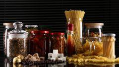 Как приготовить спагетти с мясом