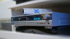 Как выбирать DVD-караоке