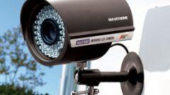 Как обнаружить веб-камеру