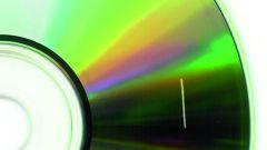 Как восстановить поврежденный CD