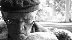 Как найти старца