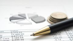 How to calculate the average annual value of fixed assets