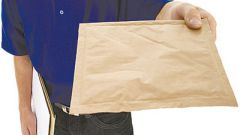 Как отправить налоговую отчетность по почте