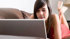 Как восстановить страницу в интернете