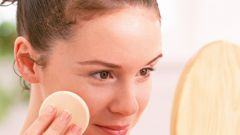 Как сделать кожу лица темнее