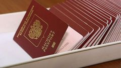 How to confirm the citizenship of the Russian Federation