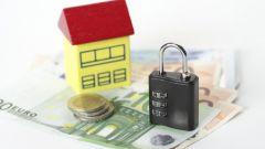 Как лишить права на собственность