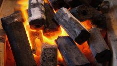 Как сделать топливные брикеты