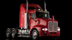 Как продать грузовик