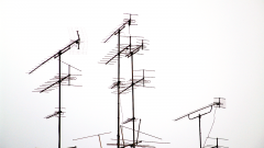 Как подключить антенный усилитель