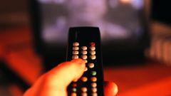 Как смотреть российские каналы в 2017 году