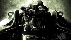 How to tell which version of fallout 3
