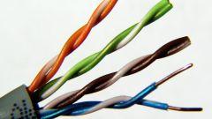 Как определить провода по цвету