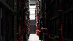 Как запустить выделенный сервер