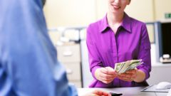 Как написать заявление о возврате денег