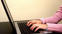 Как написать рабочую рецензию