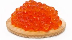 How to pickle salmon ROE